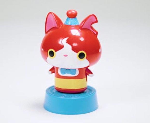 mcdonalds-happy-meal-toys-yo-kai-watch-03.jpg