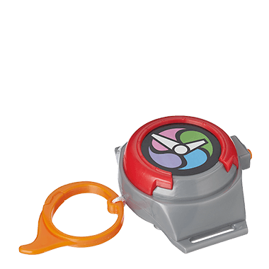 mcdonalds-happy-meal-toys-yo-kai-watch-HM-Jibanyan-Whisper-Protector.png