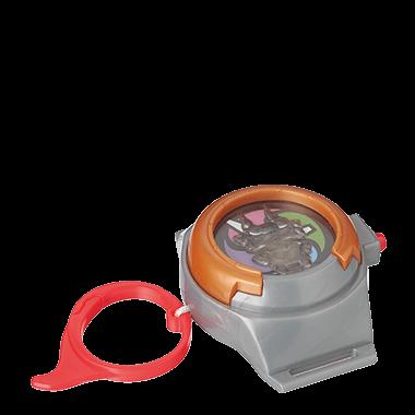 mcdonalds-happy-meal-toys-yo-kai-watch-HM-Komashura-Light-Up.png