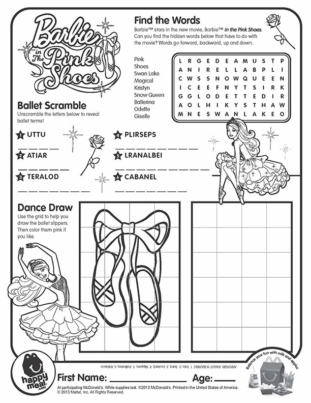 barbie-ballerina-mcdonalds-happy-meal-coloring-activities-sheet