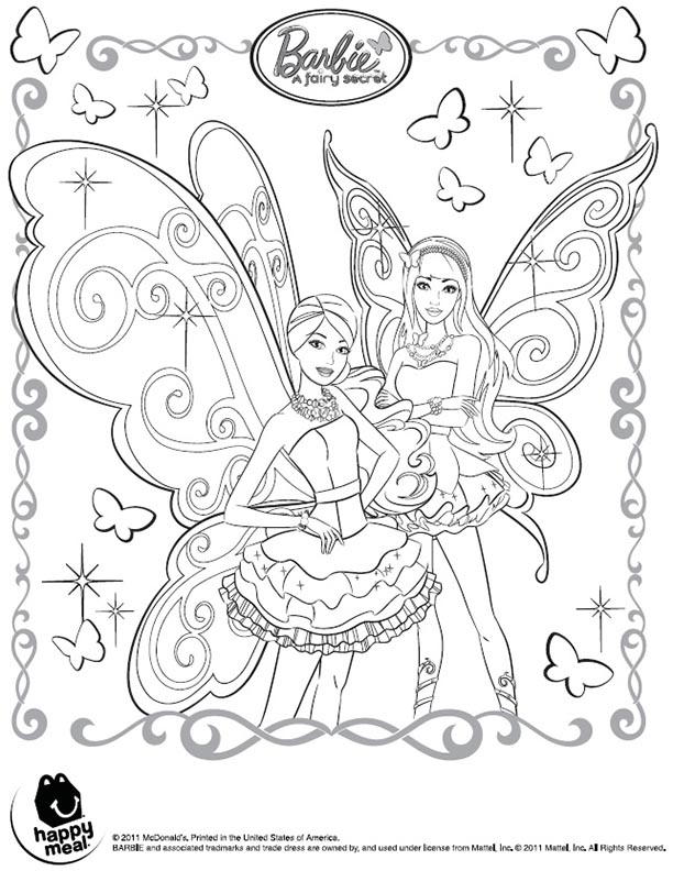 barbie-fairy-mcdonalds-happy-meal-coloring-activities-sheet