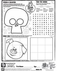 book-of-life-HM-activity-sheet-2014-mcdonalds-happy-meal-coloring-activities-sheet