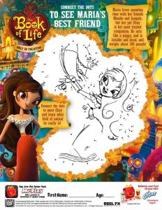book-of-life-connect-the-dots-mcdonalds-happy-meal-coloring-activities-sheet