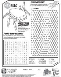 hexbugs-mcdonalds-happy-meal-coloring-activities-sheet