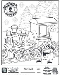 holiday-express-train-connect-the-dots-mcdonalds-happy-meal-coloring-activities-sheet