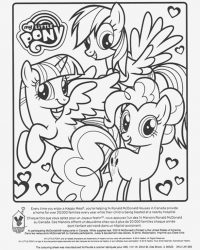 my-little-pony-movie-mcdonalds-happy-meal-coloring-activities-sheet-02