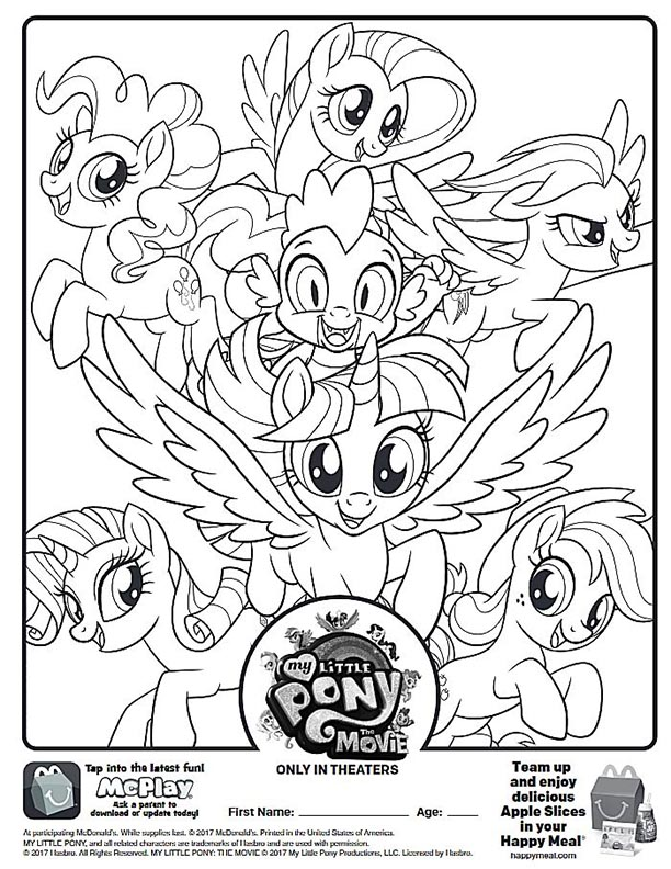 my-little-pony-movie-mcdonalds-happy-meal-coloring-activities-sheet