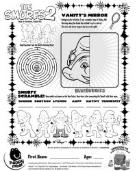 smurfs-2-connect-the-dots-mcdonalds-happy-meal-coloring-activities-sheet