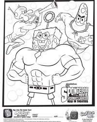 sponge-bob-mcdonalds-happy-meal-coloring-activities-sheet-02