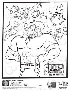 sponge-bob-mcdonalds-happy-meal-coloring-activities-sheet-02