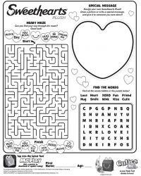 sweethearts-mcdonalds-happy-meal-coloring-activities-sheet-02