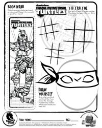 teenagle-mutant-ninja-turtles-tmnt-mcdonalds-happy-meal-coloring-activities-sheet-03