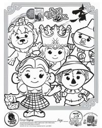 the-wizard-of-oz-mcdonalds-happy-meal-coloring-activities-sheet