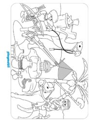 playmobil-history-coloring-sheet-01.jpg