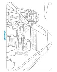 playmobil-history-coloring-sheet-02.jpg