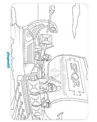 playmobil-history-coloring-sheet-03.jpg
