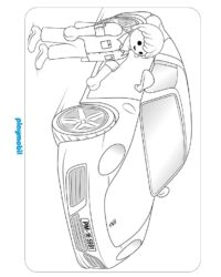 playmobil-sports-action-coloring-sheet-01.jpg