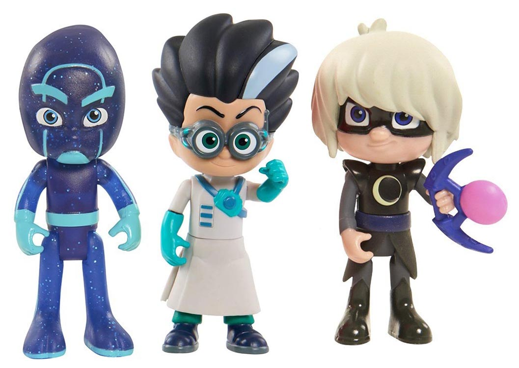 pj-masks-figures-villians.jpg