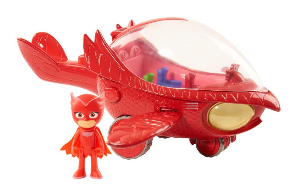 pj-masks-owlette-owlglider.jpg