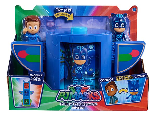 pj-masks-transforming-catboy-box.jpg