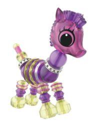 twisty-petz-series-1-enchanted-gems-candypop-zebra.jpg
