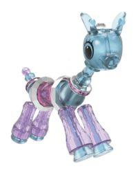 twisty-petz-series-1-enchanted-gems-gemma-giraffe.jpg