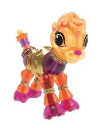 twisty-petz-series-1-enchanted-gems-glamora-lion.jpg