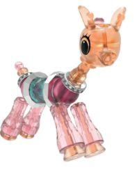 twisty-petz-series-1-enchanted-gems-jubilee-girafee.jpg