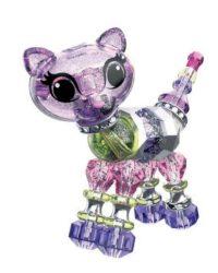 twisty-petz-series-1-enchanted-gems-lilac-kitty.jpg