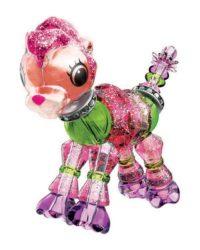 twisty-petz-series-1-enchanted-gems-lolly-lion.jpg