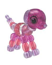 twisty-petz-series-1-enchanted-gems-sprinkles-puppy.jpg
