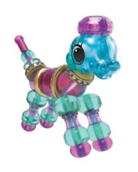 twisty-petz-series-1-enchanted-gems-taffy-poodle.jpg