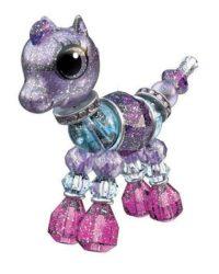 twisty-petz-series-1-enchanted-gems-violetta-pony.jpg