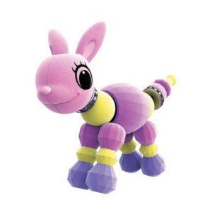 twisty-petz-series-1-fuzzy-fluffles-bunny.jpg