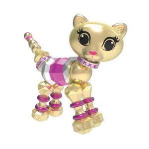 twisty-petz-series-1-golden-twinkle-twinkles-kitty.jpg