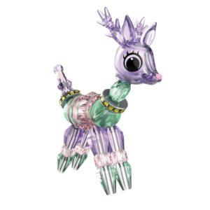 twisty-petz-series-1-pastel-snowshine-deer.jpg