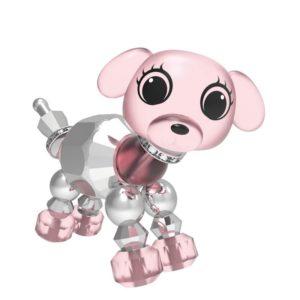 twisty-petz-series-1-silver-shimmer-pawsome-puppy.jpg