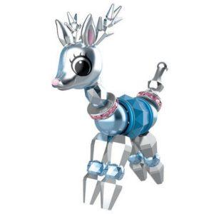 twisty-petz-series-1-silver-shimmer-dazzly-deer.jpg